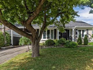 House for sale in Saint-Bruno-de-Montarville, Montérégie, 1100, Rue  Wolfe, 19645904 - Centris.ca