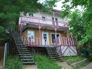 Duplex for sale in Sainte-Anne-de-Beaupré, Capitale-Nationale, 2 - 4, Côte  Guimond, 15625035 - Centris.ca
