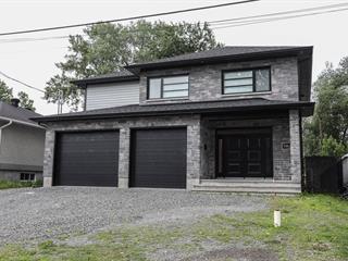 House for sale in Gatineau (Gatineau), Outaouais, 286, Rue  Riviera, 20166659 - Centris.ca