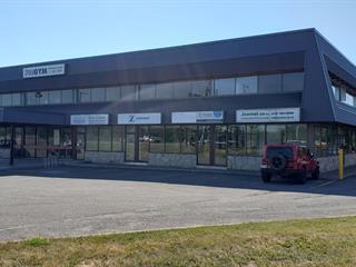 Commercial unit for rent in Québec (Sainte-Foy/Sillery/Cap-Rouge), Capitale-Nationale, 5121, boulevard  Chauveau Ouest, 9042198 - Centris.ca