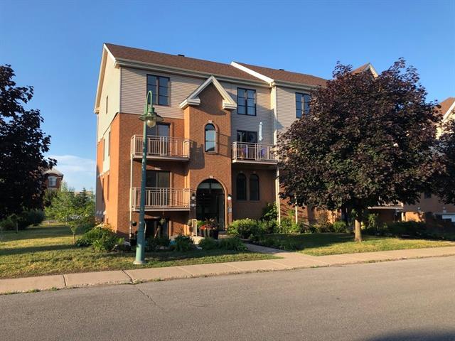 Condo for sale in Longueuil (Saint-Hubert), Montérégie, 6040, Rue  Gabrielle-Roy, apt. 3, 23635283 - Centris.ca
