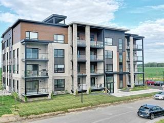 Condo à vendre à Beauharnois, Montérégie, 458, Rue  Gendron, app. 403, 20529133 - Centris.ca