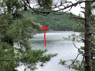 Land for sale in Lac-du-Cerf, Laurentides, Rue  Non Disponible-Unavailable, 21396550 - Centris.ca