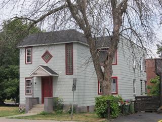 Quadruplex for sale in Longueuil (Greenfield Park), Montérégie, 1310, Avenue  Victoria, 21102733 - Centris.ca