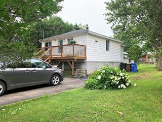 Maison à vendre à Mascouche, Lanaudière, 2031, Rue  Odette, 21701330 - Centris.ca