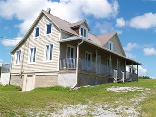 Maison à vendre à Percé, Gaspésie/Îles-de-la-Madeleine, 1028, 2e rg de Barachois-Nord, 23245045 - Centris.ca