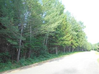 Lot for sale in Lac-du-Cerf, Laurentides, 11, Rue  Désormeaux, 20880393 - Centris.ca