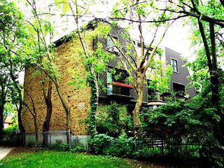 Triplex à vendre à Montréal (Le Sud-Ouest), Montréal (Île), 2300 - 2304, Rue  Saint-Jacques, 11894897 - Centris.ca