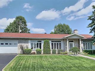 Maison à vendre à Victoriaville, Centre-du-Québec, 17, Rue  Plaisance, 20831320 - Centris.ca
