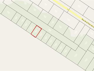 Lot for sale in Saint-Jean-sur-Richelieu, Montérégie, Rue  Non Disponible-Unavailable, 14088582 - Centris.ca