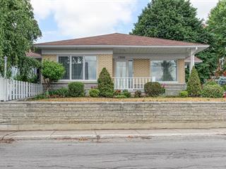 Maison à vendre à Bécancour, Centre-du-Québec, 17650, Rue  Béliveau, 13107513 - Centris.ca