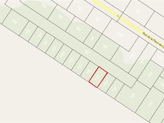 Lot for sale in Saint-Jean-sur-Richelieu, Montérégie, Rue  Non Disponible-Unavailable, 9626511 - Centris.ca