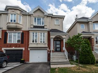 House for sale in Laval (Duvernay), Laval, 2905, Rue d'Aigremont, 9691941 - Centris.ca