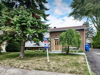 Maison à vendre à Beloeil, Montérégie, 661, Rue  Claude, 23808139 - Centris.ca
