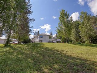 Commercial building for sale in Rawdon, Lanaudière, 7676, Chemin  Pelletier, 22471035 - Centris.ca