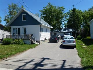 Maison à vendre à Métabetchouan/Lac-à-la-Croix, Saguenay/Lac-Saint-Jean, 253, Rue  Saint-André, 24310572 - Centris.ca