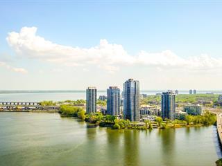 Condo / Appartement à louer à Montréal (Verdun/Île-des-Soeurs), Montréal (Île), 101, Rue de la Rotonde, app. 702, 28836948 - Centris.ca