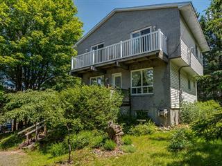 Maison à vendre à Val-Morin, Laurentides, 785, Chemin  Alverna, 21887811 - Centris.ca