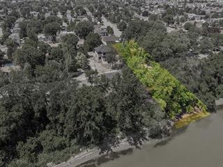 Lot for sale in Repentigny (Le Gardeur), Lanaudière, boulevard  Lacombe, 25693374 - Centris.ca
