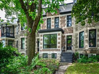 Maison à louer à Westmount, Montréal (Île), 4475, boulevard  De Maisonneuve Ouest, 14740247 - Centris.ca