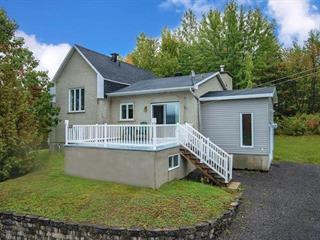 Maison à vendre à Sainte-Brigitte-de-Laval, Capitale-Nationale, 12, Rue des Trilles, 10431469 - Centris.ca