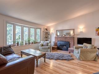Maison à vendre à Longueuil (Greenfield Park), Montérégie, 505, Place  Murray, 19549488 - Centris.ca