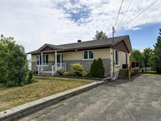 House for sale in Portneuf, Capitale-Nationale, 379, 1re Avenue, 11900357 - Centris.ca