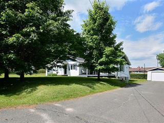 Maison à vendre à Danville, Estrie, 35, Rue  Stanley, 21924886 - Centris.ca