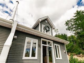 Condo à vendre à Saint-Côme, Lanaudière, 464, Rue de l'Auberge, 12279924 - Centris.ca