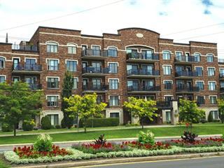 Condo à vendre à Dollard-Des Ormeaux, Montréal (Île), 4025, boulevard des Sources, app. 406, 22224395 - Centris.ca