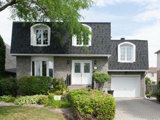 House for sale in Brossard, Montérégie, 3755, Rue  Oxford, 12639356 - Centris.ca
