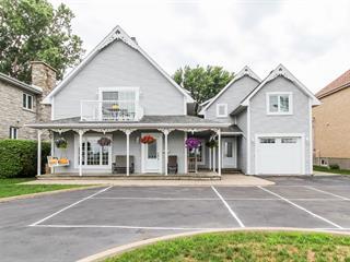 Maison à vendre à Sainte-Catherine, Montérégie, 3805, boulevard  Marie-Victorin, 22376437 - Centris.ca