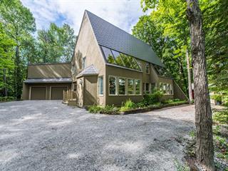 Maison à vendre à Chelsea, Outaouais, 4, Chemin du Vallon, 18723513 - Centris.ca