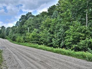 Lot for sale in Val-des-Monts, Outaouais, 151, Montée des Chevaliers, 13667963 - Centris.ca