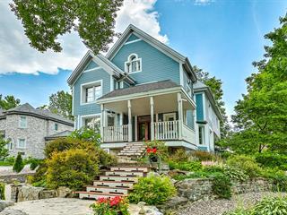 Maison à vendre à Montréal (Pierrefonds-Roxboro), Montréal (Île), 13481, Rue  Huntington, 20533772 - Centris.ca