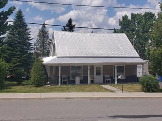 House for sale in Roxton Pond, Montérégie, 991, Rue  Saint-Joseph, 24331381 - Centris.ca