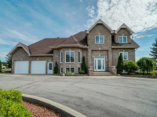 Maison à vendre à Gatineau (Gatineau), Outaouais, 84, Rue des Pommetiers, 14077443 - Centris.ca