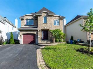Maison à vendre à Pointe-Claire, Montréal (Île), 234, Avenue  Adams, 12410875 - Centris.ca