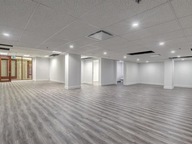 Commercial unit for sale in Westmount, Montréal (Island), 4055, Rue  Sainte-Catherine Ouest, suite 156, 23822819 - Centris.ca