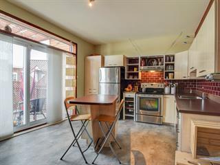 Condo à vendre à Montréal (Verdun/Île-des-Soeurs), Montréal (Île), 44, 4e Avenue, 25696675 - Centris.ca
