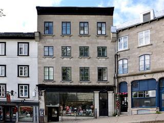 Loft / Studio for sale in Québec (La Cité-Limoilou), Capitale-Nationale, 42, Côte de la Montagne, 24985098 - Centris.ca