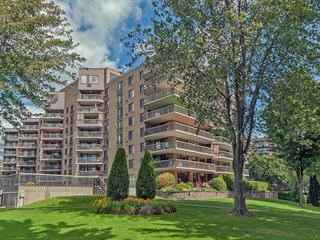 Condo / Appartement à louer à Laval (Chomedey), Laval, 4540, Promenade  Paton, app. 606, 10207378 - Centris.ca