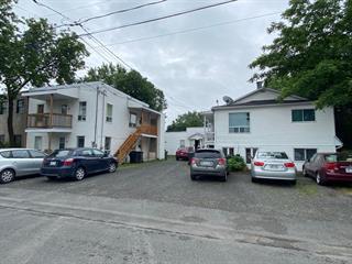 Income properties for sale in Victoriaville, Centre-du-Québec, 6 - 14, Rue  Piché, 15835433 - Centris.ca
