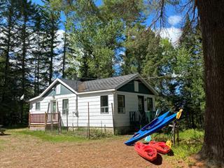 Maison à vendre à L'Ascension, Laurentides, 56, Rue  Principale Est, 13238156 - Centris.ca