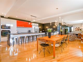 Condo / Apartment for rent in Montréal (Rosemont/La Petite-Patrie), Montréal (Island), 6598, Rue  Saint-Hubert, apt. 300, 26296341 - Centris.ca