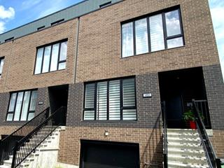 House for rent in Montréal (Lachine), Montréal (Island), 450, Avenue  Jenkins, 13433351 - Centris.ca