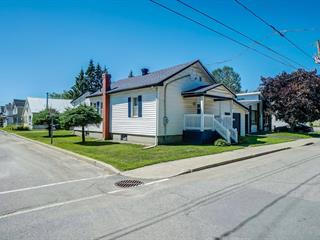 House for sale in Thurso, Outaouais, 354, Rue  Desaulnac, 23145231 - Centris.ca