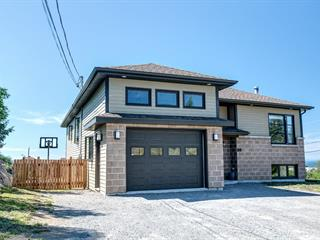 House for sale in Rimouski, Bas-Saint-Laurent, 50, Chemin du Sommet Ouest, 21256723 - Centris.ca