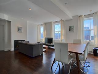 Condo for sale in Montréal (Ville-Marie), Montréal (Island), 10, Rue  Saint-Jacques, apt. PH1002, 19884132 - Centris.ca