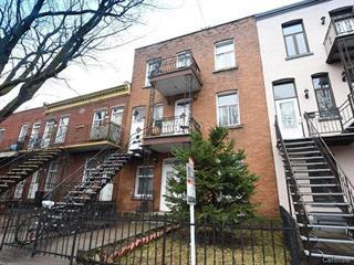 Condo / Apartment for rent in Montréal (Le Plateau-Mont-Royal), Montréal (Island), 6086, Rue  Waverly, 25547770 - Centris.ca